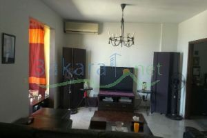 Apartments For Sale Awkar, El Meten, Mount Lebanon, Lebanon - 11779