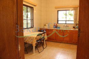 House For Sale Nahr Ibrahim, Jbeil, Mount Lebanon, Lebanon - 12860