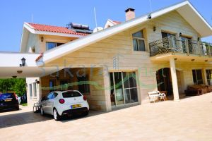 House For Sale Cyprus, Cyprus, Cyprus - 11788
