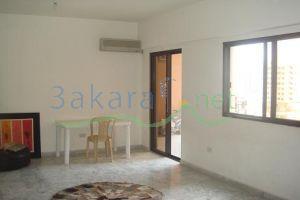 Apartments For Sale dam w farez, Tripoli, North, Lebanon - 3235