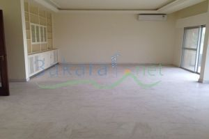 Building For Sale Rabieh, El Meten, Mount Lebanon, Lebanon - 8493