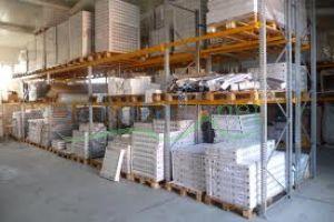 Warehouses For Sale Jbeil, Jbeil, Mount Lebanon, Lebanon - 7448