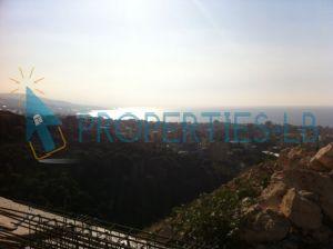 Apartments For Sale Eddeh, Jbeil, Mount Lebanon, Lebanon - 8829