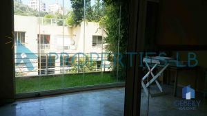 Apartments For Sale Bsalim, El Meten, Mount Lebanon, Lebanon - 13672