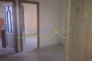 Apartments For Sale Abi Samra, Tripoli, North, Lebanon - 9217