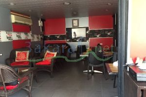 Hotel &restaurant For Sale Sour, Sour, South, Lebanon - 11531