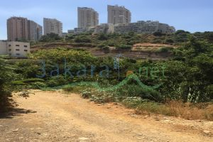 Lands For Sale Boushriyeh, El Meten, Mount Lebanon, Lebanon - 15291