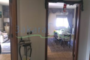 Building For Sale Rabweh, El Meten, Mount Lebanon, Lebanon - 13052