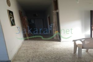 House For Sale Kfour, keserwan, Mount Lebanon, Lebanon - 10521