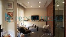 Offices For Rent Jal Dib, El Meten, Mount Lebanon, Lebanon - 13458
