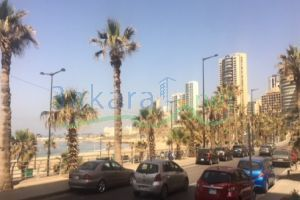 Lands For Sale Ramleh elbayda, Beirut, Beirut, Lebanon - 14868