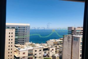 Apartments For Sale Ain Mraysseh, Beirut, Beirut, Lebanon - 15769