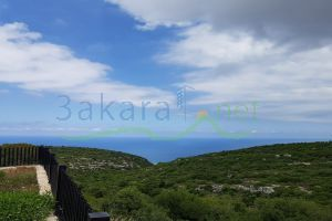 Lands For Sale Kalhat, El Koura, North, Lebanon - 15796