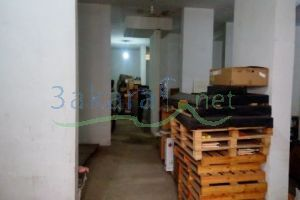Warehouses For Sale Antelias, El Meten, Mount Lebanon, Lebanon - 14082