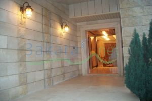 Villas For Sale Hrajel, keserwan, Mount Lebanon, Lebanon - 12144
