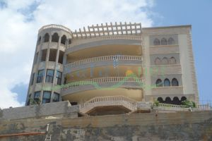 Villas For Sale Dedeh, El Koura, North, Lebanon - 1355