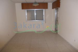Apartments For Sale Cyprus, Cyprus, Cyprus - 8295