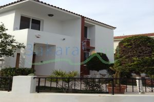 House For Sale Cyprus, Cyprus, Cyprus - 10223