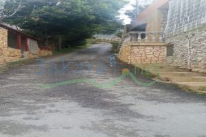 Lands For Sale Al Kahaleh, Aley, Mount Lebanon, Lebanon - 14955