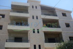 Building For Sale Jeita, keserwan, Mount Lebanon, Lebanon - 1615