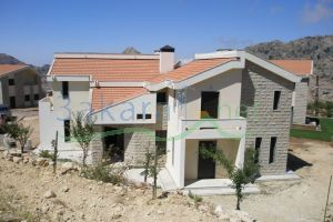 Villas For Sale Jbeil, Jbeil, Mount Lebanon, Lebanon - 1466