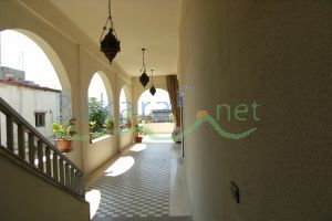 Building For Sale Lebanon - 1551