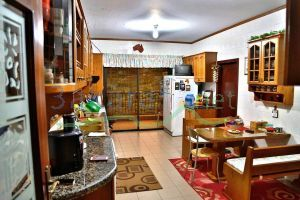 Apartments For Sale Rabweh, El Meten, Mount Lebanon, Lebanon - 13677