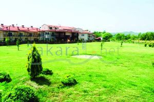 Villas For Sale Turkey - 6921
