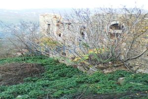 Projects For Sale Baabdat, El Meten, Mount Lebanon, Lebanon - 14981