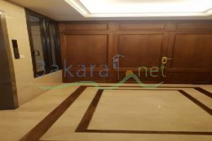 Apartments For Sale Verdun, Beirut, Beirut, Lebanon - 14689