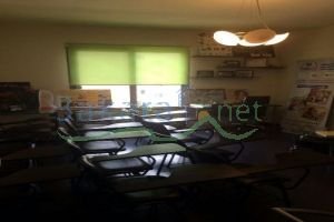 Offices For Sale Downtown, Beirut, Beirut, Lebanon - 14833