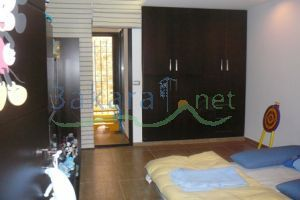 Apartments For Sale Ain Saadeh, El Meten, Mount Lebanon, Lebanon - 8299