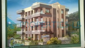Apartments For Sale Ghazir, keserwan, Mount Lebanon, Lebanon - 9868