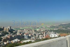 Lands For Sale Lebanon - 10317