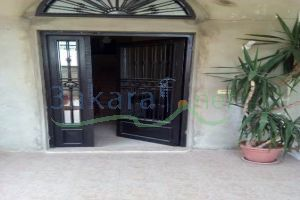 Apartments For Sale Al Harf, Jezzine, South, Lebanon - 14957
