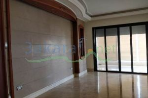 Apartments For Sale Jnah, Beirut, Beirut, Lebanon - 14875