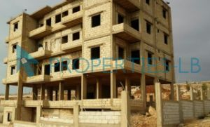 Building For Sale Beirut, Beirut, Beirut, Lebanon - 10017