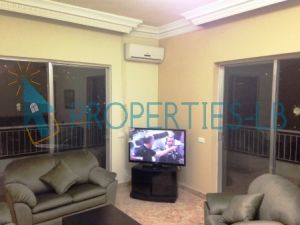 Apartments For Rent Mansourieh, El Meten, Mount Lebanon, Lebanon - 10627