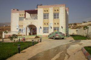 Villas For Sale Ksara, Zahle, Bekaa, Lebanon - 3437