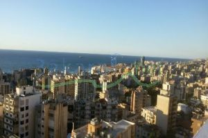 Apartments For Sale Bkenaya, El Meten, Mount Lebanon, Lebanon - 14560