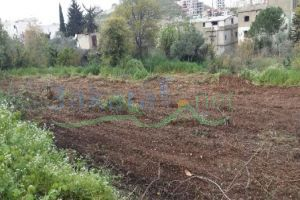 Lands For Sale Al Wardaniyeh, Ech Chouf, Mount Lebanon, Lebanon - 14629