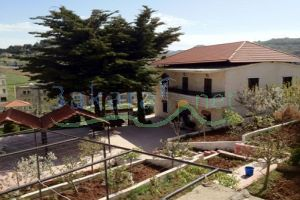 Villas For Sale Sawfar, Aley, Mount Lebanon, Lebanon - 6905