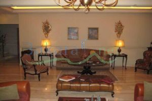Villas For Sale Aylout, El Meten, Mount Lebanon, Lebanon - 15759