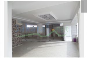 Real estate - Stores For Sale Aley, Aley, Mount Lebanon, Lebanon - 15849