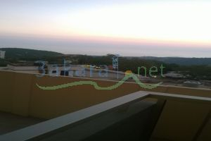 Apartments For Sale Ashkout, keserwan, Mount Lebanon, Lebanon - 11807
