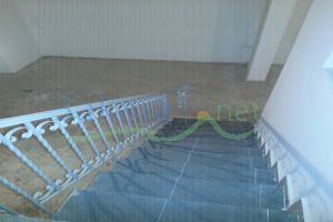 Warehouses For Sale Abi Samra, Tripoli, North, Lebanon - 10305