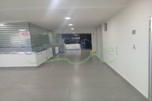 Warehouses For Sale Dekweneh, El Meten, Mount Lebanon, Lebanon - 14493