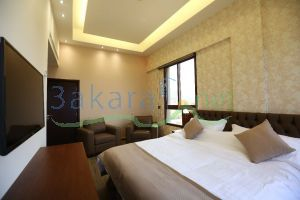 Hotel &restaurant For Sale Batroun, El Batroun, North, Lebanon - 14713