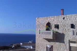 Villas For Sale Batroun, El Batroun, North, Lebanon - 6078