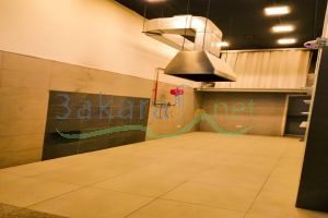 Real estate - Stores For Rent Aysha Bakkar, Beirut, Beirut, Lebanon - 15065